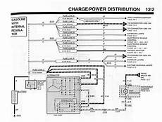 need 89 f 250 alternator wiring diagram ford truck enthusiasts forums