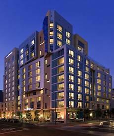 hotel indigo san diego gasl quarter tripadvisor reviews