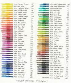 best 25 color charts ideas pinterest paint colour charts colour names list and all