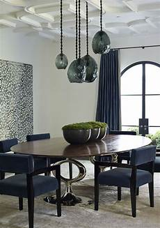 10 modern dining room decorating ideas 5 10 modern dining room decorating ideas 5