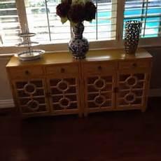 homesense furniture stores 1865 lakeshore rd w clarkson mississauga phone number yelp