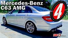 mercedes c63 amg used car review surf4cars