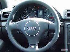 image 2004 audi s4 5dr wagon avant quattro awd man steering wheel size 640 480 type gif