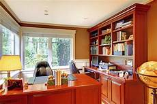 nice home office furniture how much does a home office cost in 2020 we break it down
