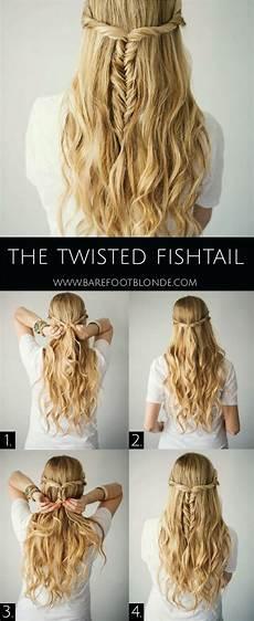 diy wedding hair up elegant wedding hairstyles half up half down tulle chantilly wedding blog