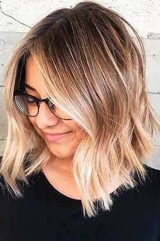 Hair Color And Haircut