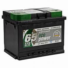 toom baumarkt autobatterie cartec autobatterie eco power 12 v 65 ah ǀ toom baumarkt