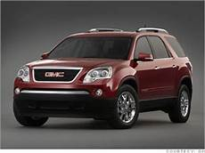 how petrol cars work 2010 gmc acadia on board diagnostic system 13 great fuel efficient cars gmc acadia 8 cnnmoney com