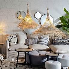 ixia decoracion ixia mobiliario de decoraci 243 n hecho en espa 241 a tuo agency