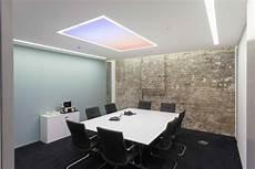 hoare lea lighting office london uk 187 retail design blog