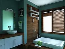 Aquamarine Bathroom Ideas by Mens Bedroom Designs Small Bathroom Color Schemes Small