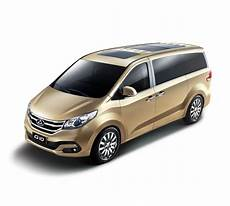 Auto 7 Sitzer - maxus g10 7 seater 2017 7 seat mpv in uae new car prices