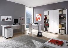 office line b 252 rozimmer office line set 1 weiss 5 tlg storado de