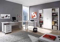 office line b 252 rozimmer office line set 1 weiss 5 tlg storado de