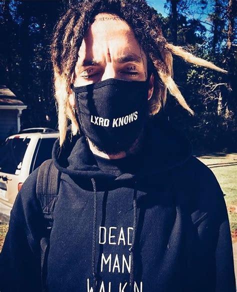 What Is Underground Rap