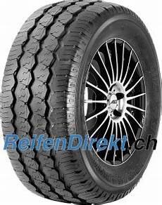 Reifen Direkt - maxxis cr 966n 195 55 r10c 98 96p reifendirekt ch