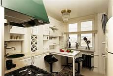 kitchen interiors ideas small kitchen interior design ideas kitchen small
