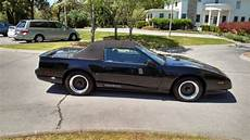 hayes auto repair manual 1991 pontiac firebird on board diagnostic system classic 1991 pontiac firebird trans am convertible mint ws6 only 8900 orignal miles for sale