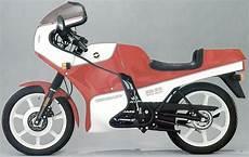die dritte und letzte variante der modellreihe 537