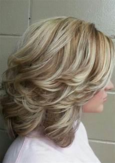 medium length hairstyles for 2014 talk hairstyles