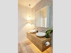 Ensuite shower room   Contemporary   Bathroom   Sydney