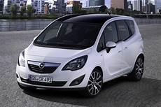 Opel Meriva 2016 - 2016 opel meriva redesign and price auto reviewz