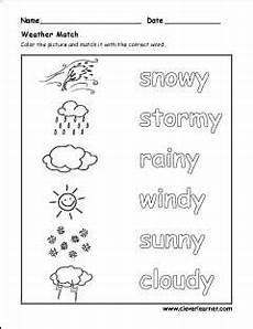 winter weather worksheets grade 14713 summer autumn winter activity sheet for kindergarten easy worksheets