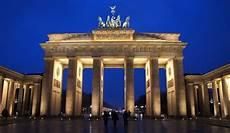 Brandenburger Tor - brandenburger tor wicipedia