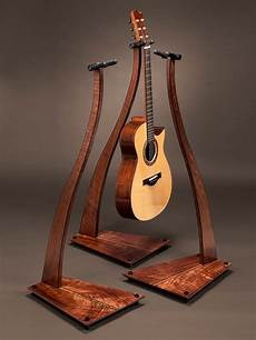 Sm Design Guitar Stands By Take A Stand