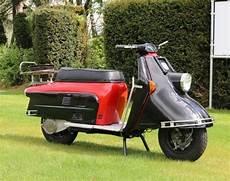 heinkel tourist 103 a2 scooter 4 stroke 175cc ohv