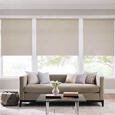 alternative ideas for vertical blinds apartment therapy