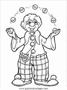 Malvorlagen Zirkus Quest Zirkus 64 Gratis Malvorlage In Fantasie Zirkus Ausmalen
