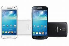 samsung galaxy s4 mini mit telekom magentamobil vertrag