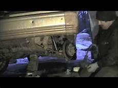 hayes auto repair manual 2002 isuzu axiom spare parts catalogs isuzu trooper rodeo amigo vehicross axiom service repair