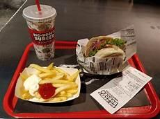 Jp Burger Dortmund - big boost burger dortmund restaurant bewertungen