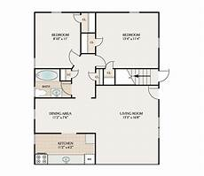 850 sq ft house plan floor plans south orange court apartments for rent in