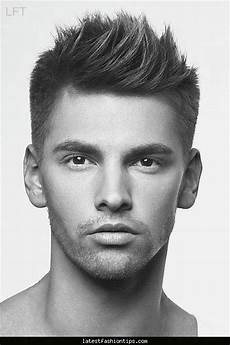 2016 to 2015 new hair style for men blonde mens haircuts 2016 latestfashiontips com