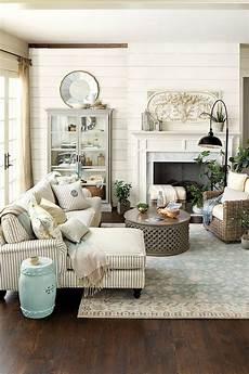 Möbel Für Wohnzimmer - wohnzimmer m 246 bel ideen kleine wohnungen wohnzimmer ideen