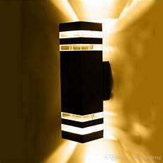 acheter 201 clairage de mur ext 233 rieur moderne le de mur ext 233 rieur lumi 232 res de porche 192 led