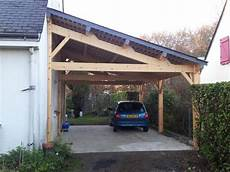 43 Best Carport Garage Images On Carport