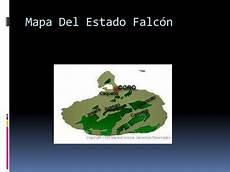 los simbolos naturales del estado falcon estado falcon alejandro cerutti