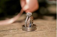 new york 224 la keiko wedding snapshots 7 the rings