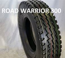 wholesale truck tires how to buy the best priced