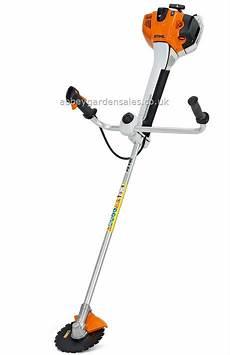 stihl fs 460 c em k petrol brushcutter brushcutters buy stihl professional clearing saws buy uk