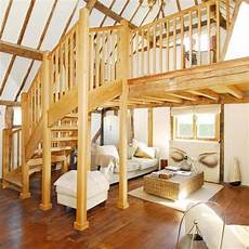 wooden mezzanine floor design mezzanine floor design mezzanine floor design for minimalist home home design catalogs