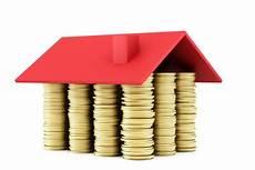 spekulationssteuer immobilien berechnen spekulationssteuer auf immobilien berechnen so geht s