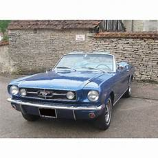 location ford mustang location auto retro collection ford mustang cabriolet 1964