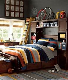 Bedroom Ideas For Guys With Big Rooms by 55 Modern And Stylish Boys Room Designs Digsdigs