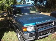 old cars and repair manuals free 1996 land rover range rover spare parts catalogs 1995 1998 land rover discovery i 1997 2001 land rover freelander 1995 1996 range rover classic