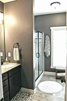 Bathroom Ideas Paint 60 Bathroom Paint Color Ideas That Makes You Feel